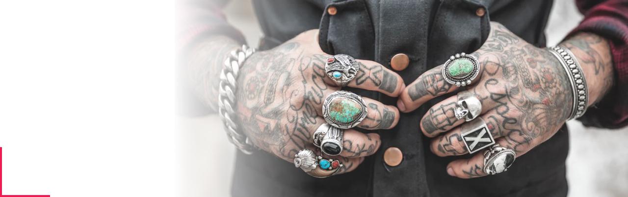 Твоей татуировке нужно <BR>БОЛЬШЕ 2 СЕАНСОВ?