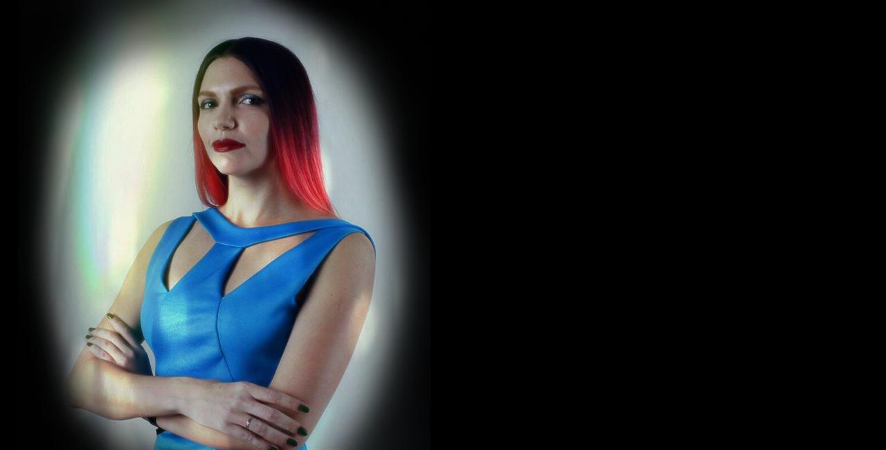 Людмила Жукова — Специалист по лазерному удалению татуировок и татуажа